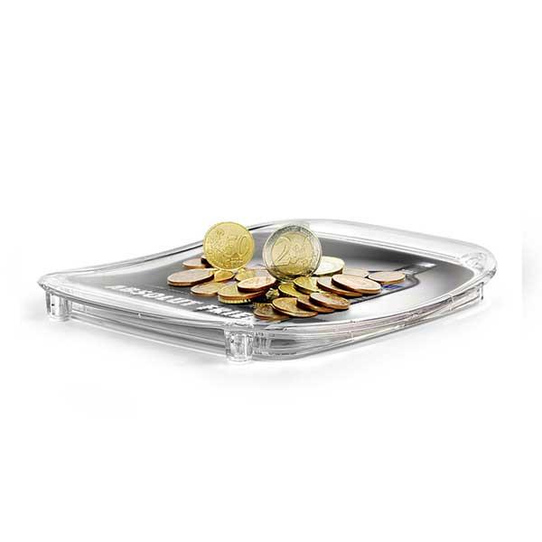 Монетник MONETNIK, провиден