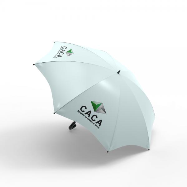 Чадори