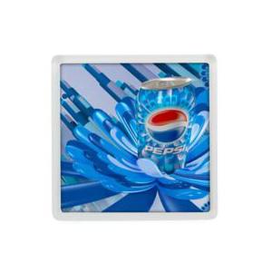Magnet MAG 57