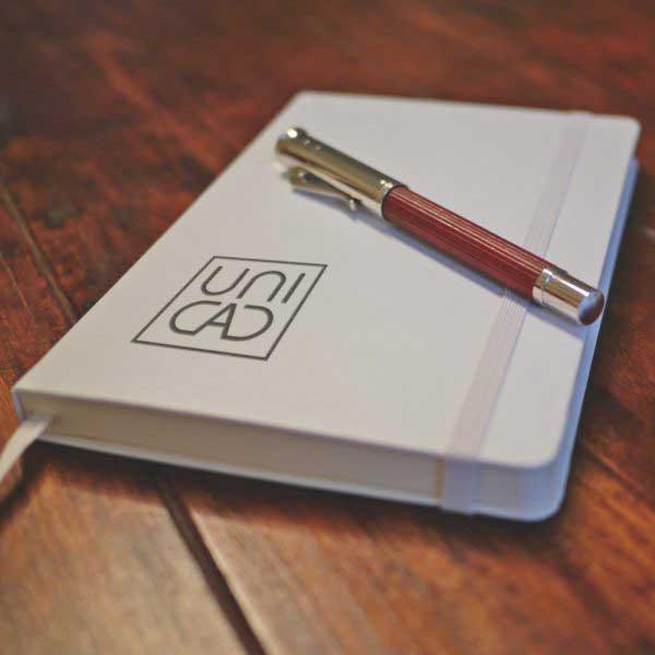 Fletore për shënime